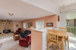 Photo 9: 3748 Howden Dr in : Na Uplands House for sale (Nanaimo)  : MLS®# 870582