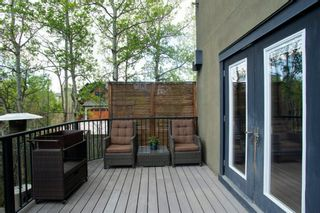 Photo 47: 21 Wentworth Hill SW in Calgary: West Springs Detached for sale : MLS®# A1109717