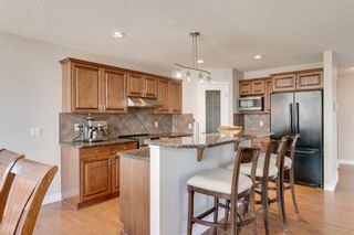 Photo 13: 20 Rockyledge Crescent NW in Calgary: Rocky Ridge Detached for sale : MLS®# A1123283