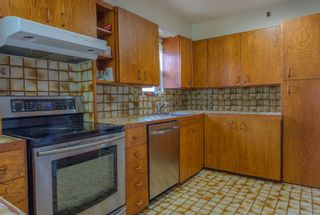 Photo 5: 4724 MAHON AVENUE in Burnaby: Deer Lake Place House for sale (Burnaby South)  : MLS®# R2360325