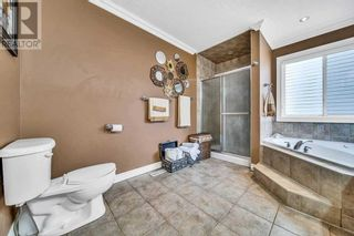 Photo 21: 438 ROBERT FERRIE DR in Kitchener: House for sale : MLS®# X5229633
