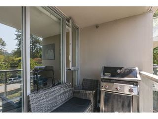 """Photo 26: 302 660 NOOTKA Way in Port Moody: Port Moody Centre Condo for sale in """"NAHANNI"""" : MLS®# R2606384"""