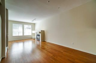 Photo 10: #35 14952 58TH AVE in Surrey: Sullivan Heights Townhouse for sale : MLS®# R2392326