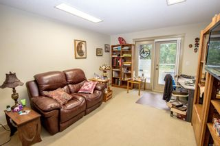 Photo 22: 6415 Pachena Pl in : Na North Nanaimo Row/Townhouse for sale (Nanaimo)  : MLS®# 859283