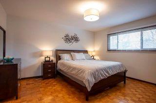 Photo 15: 411 Bower Boulevard in Winnipeg: Tuxedo Residential for sale (1E)  : MLS®# 202007722