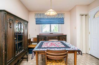 Photo 6: 20 2020 105 Street in Edmonton: Zone 16 Townhouse for sale : MLS®# E4254699