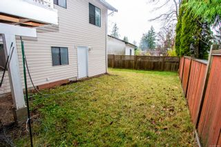 Photo 33: 4128 Orchard Cir in : Na Uplands House for sale (Nanaimo)  : MLS®# 861040