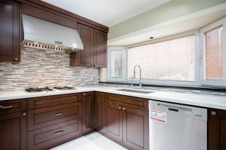 Photo 10: 1196 W 54TH Avenue in Vancouver: South Granville House for sale (Vancouver West)  : MLS®# R2564789