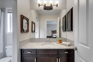 Photo 28: 11 Springbluff Point SW in Calgary: Springbank Hill Detached for sale : MLS®# A1112968
