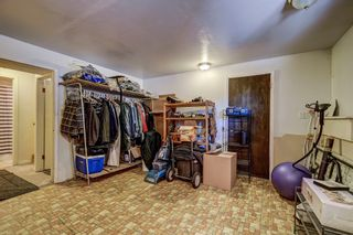 Photo 27: 977 Pitcairn Court in Kelowna: Glenmore House for sale (Central Okanagan)  : MLS®# 10138038