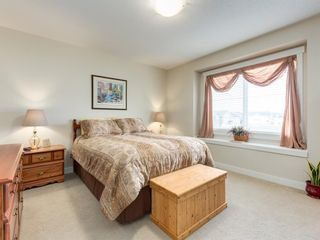 Photo 15: 1602 1086 Williamstown Boulevard NW: Airdrie Row/Townhouse for sale : MLS®# A1047528