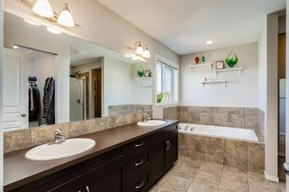 Photo 14: 4 Copperstone Landing SE in Calgary: Copperfield Detached for sale : MLS®# A1147039