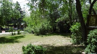 Photo 18: 35 & 37 Alice Crescent in Buffalo Pound Lake: Residential for sale : MLS®# SK839662
