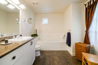 Photo 15: 138 STONEGATE Drive: Furry Creek House for sale (West Vancouver)  : MLS®# R2564446