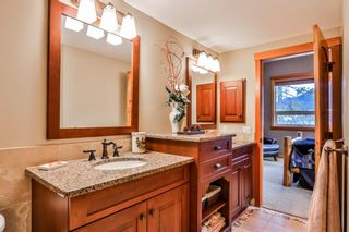 Photo 26: 130 104 Armstrong Place: Canmore Apartment for sale : MLS®# A1031572
