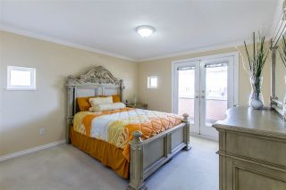 Photo 14: 12091 MELLIS Drive in Richmond: East Cambie House for sale : MLS®# R2242866