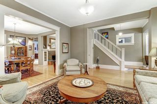 Photo 2: 2046 Athol Street in Regina: Cathedral RG Residential for sale : MLS®# SK801057