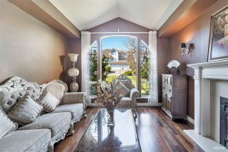 Photo 5: 2259 SICAMOUS Avenue in Coquitlam: Coquitlam East House for sale : MLS®# R2561068