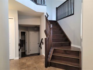 Photo 11: : Stony Plain House for sale : MLS®# E4237094