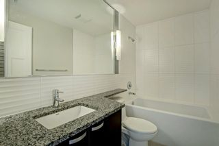 Photo 23: 120 99 SPRUCE Place SW in Calgary: Spruce Cliff Row/Townhouse for sale : MLS®# A1067054