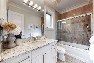 Photo 21: 4523 W 16TH Avenue in Vancouver: Point Grey House for sale (Vancouver West)  : MLS®# R2554790