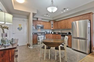 Photo 13: 313 5211 50 Street: Stony Plain Condo for sale : MLS®# E4258584