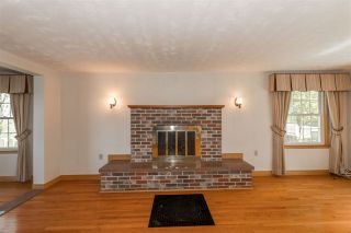 Photo 12: 4459 Shore Road in Parkers Cove: 400-Annapolis County Residential for sale (Annapolis Valley)  : MLS®# 202010110