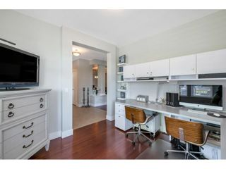 """Photo 16: 3723 142 Street in Surrey: Elgin Chantrell House for sale in """"Southport"""" (South Surrey White Rock)  : MLS®# R2589754"""