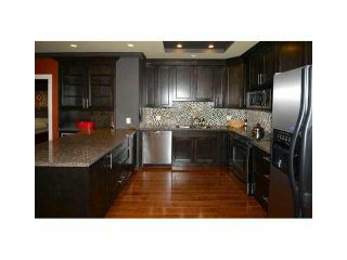 """Photo 8: 1208 1177 HORNBY Street in Vancouver: Downtown VW Condo for sale in """"LONDON PLACE"""" (Vancouver West)  : MLS®# V1107050"""
