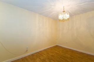 Photo 9: 206 9202 Horne Street in Lougheed Estates: Home for sale : MLS®# V802193