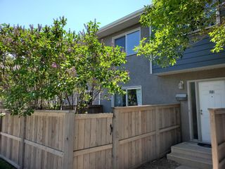 Photo 20: 68 219 90 Avenue SE in Calgary: Acadia Row/Townhouse for sale : MLS®# A1121700