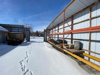 Photo 47: 700 Government Road in Davidson: Commercial for sale : MLS®# SK844258