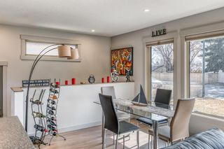 Photo 15: 10540 Waneta Crescent SE in Calgary: Willow Park Detached for sale : MLS®# A1085862