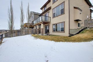 Photo 42: 37 Sage Hill Landing NW in Calgary: Sage Hill Detached for sale : MLS®# A1061545