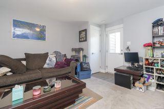Photo 13: 855 Admirals Rd in : Es Esquimalt Full Duplex for sale (Esquimalt)  : MLS®# 886348