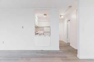 """Photo 11: 806 1251 CARDERO Street in Vancouver: West End VW Condo for sale in """"SURFCREST"""" (Vancouver West)  : MLS®# R2625738"""