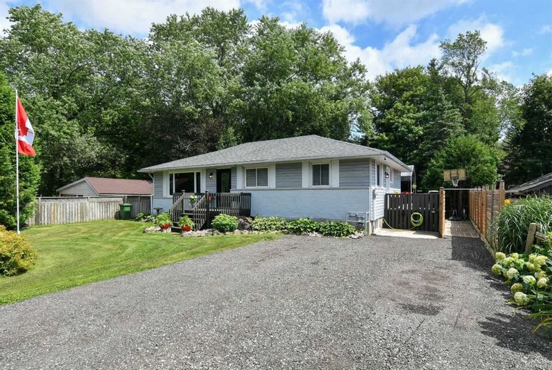 FEATURED LISTING: 61 William Street East Caledon