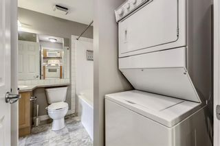 Photo 15: 403 1408 17 Street SE in Calgary: Inglewood Condo for sale : MLS®# C4137823
