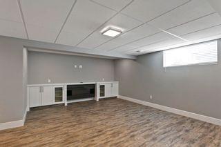 Photo 21: 2422 106A Street in Edmonton: Zone 16 House for sale : MLS®# E4254507