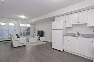 """Photo 31: 17246 4 Avenue in Surrey: Pacific Douglas House for sale in """"Summerfield"""" (South Surrey White Rock)  : MLS®# R2547118"""