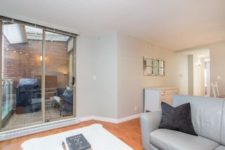 Photo 15: PH6 2438 HEATHER STREET in Vancouver: Fairview VW Condo for sale (Vancouver West)  : MLS®# R2419894