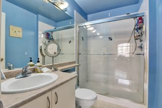 """Photo 27: 22 6513 200 Street in Langley: Willoughby Heights Townhouse for sale in """"Logan Creek"""" : MLS®# R2567089"""