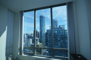Photo 6: PH6 1288 W GEORGIA STREET in Vancouver: West End VW Condo for sale (Vancouver West)  : MLS®# R2246566