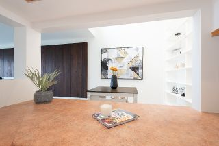 Photo 36: 402 2366 WALL Street in Vancouver: Hastings Condo for sale (Vancouver East)  : MLS®# R2624831