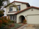 Property Photo: 1354 Ronda Avenue in Escondido
