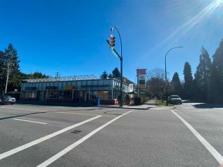 Photo 9: 3188 MACDONALD in Vancouver: Kitsilano Business for sale (Vancouver West)  : MLS®# C8037708