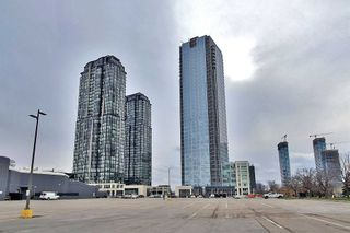 Photo 2: 3104 2908 Highway 7 Road in Vaughan: Concord Condo for lease : MLS®# N5065756