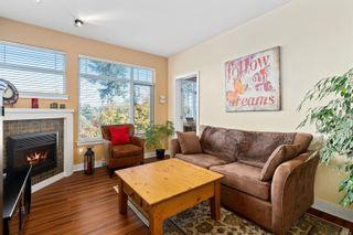 Photo 5: 308D 1115 Craigflower Rd in : Es Gorge Vale Condo for sale (Esquimalt)  : MLS®# 858205