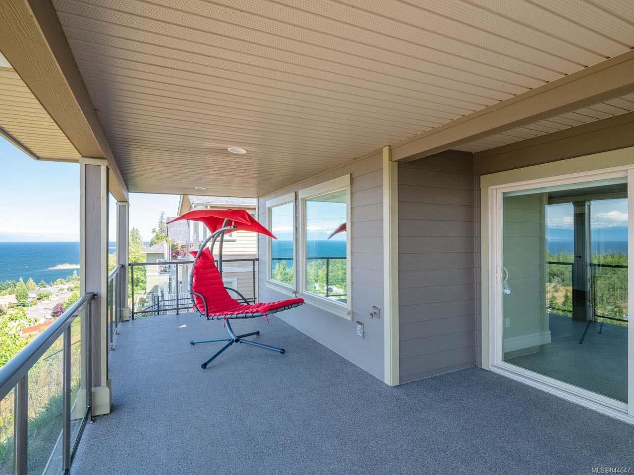 Photo 34: Photos: 4576 Laguna Way in NANAIMO: Na North Nanaimo House for sale (Nanaimo)  : MLS®# 844647