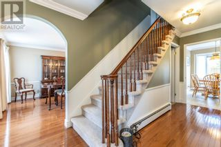 Photo 4: 10 LaManche Place in St. John's: House for sale : MLS®# 1236570